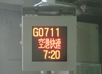002Q_k027.jpg