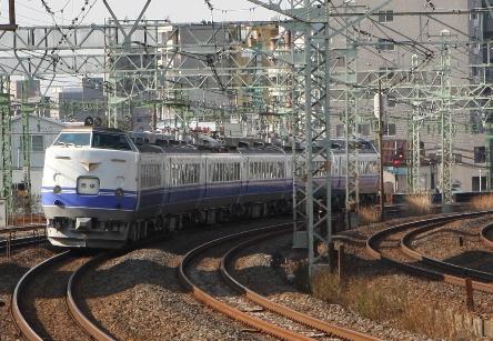 485_20090112 084.jpg