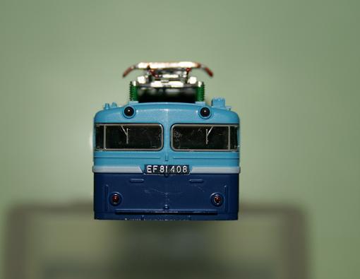 N81002.JPG