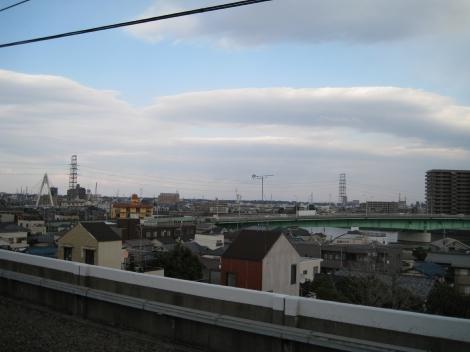 S_ido 001.jpg