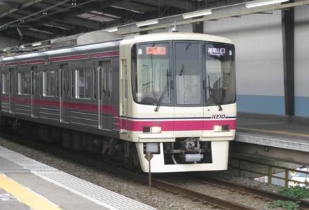 Sbubai004.jpg