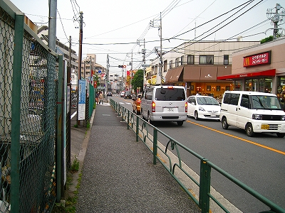 hikawadai 004.jpg