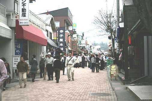 karu2007.JPG
