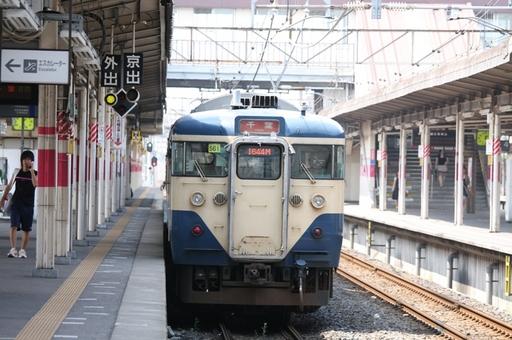 S113chiba2209.jpg