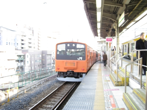 mini_1229 007.jpg