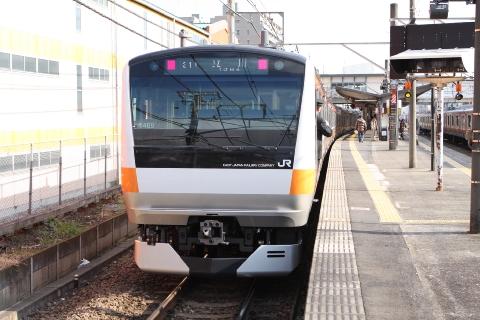 mini_20090112 139.jpg