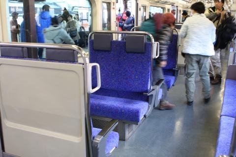 mini_20090112 187.jpg