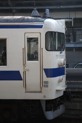 mini_IXY 126.jpg