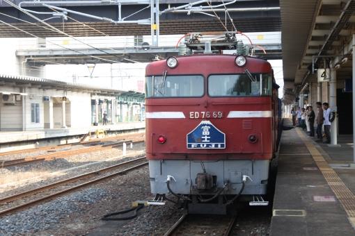 mini_IXY 139.jpg