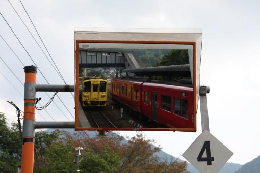 mini_IXY 323.jpg