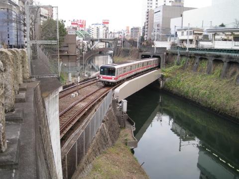 mini_hijiribashi 005.jpg