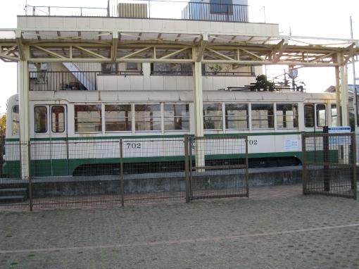 mini_kawasakisiden 017.jpg