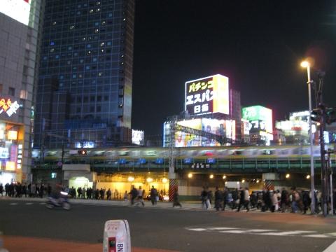 mini_shinjuku 016.jpg