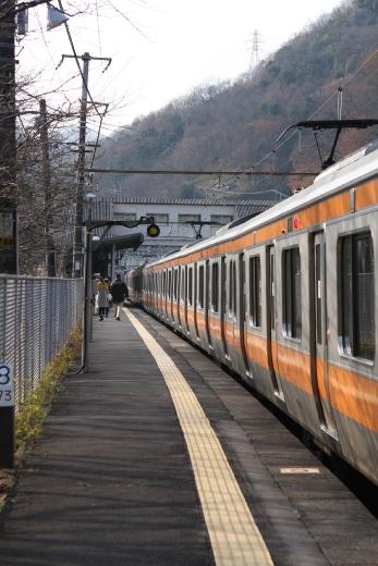 mini_shiotsu 002.jpg