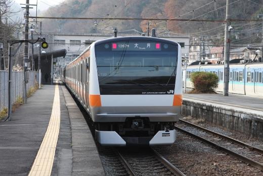 mini_shiotsu 004.jpg