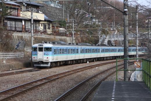 mini_shiotsu 006.jpg