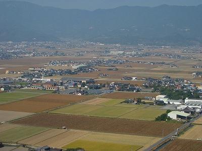 nagasaki 028.jpg