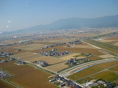 nagasaki 030.jpg