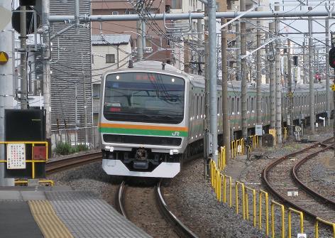 oomiya009.JPG