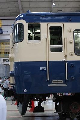 oomiya 116.jpg