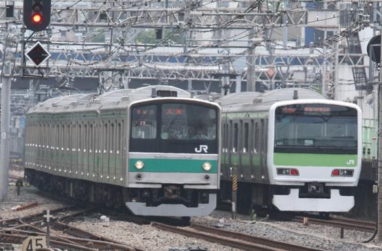 oyama02008.jpg