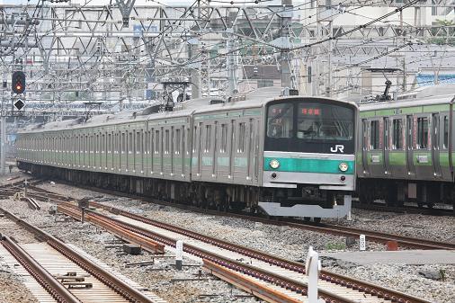oyama02029.JPG