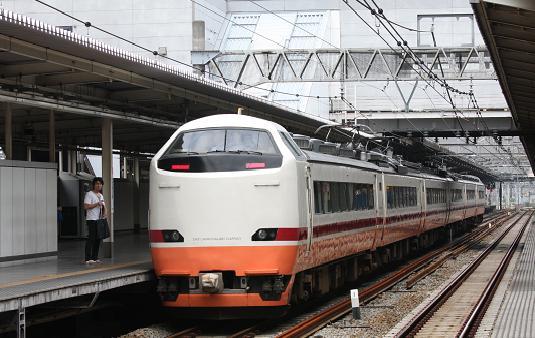 oyama02042.JPG