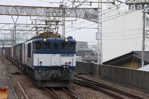 0608090.JPG