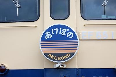 1114 118.jpg