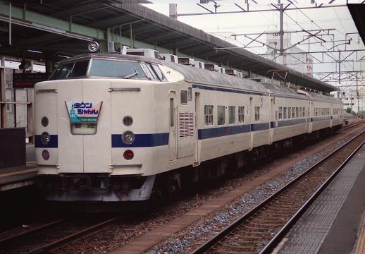 71501.JPG