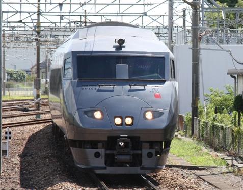 BM104_01.JPG