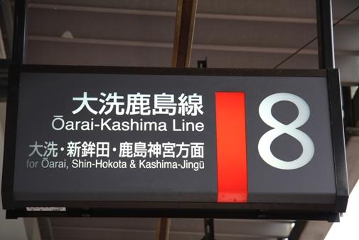 D323.jpg
