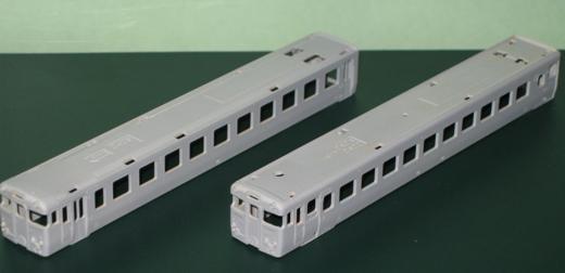 DC58Q001.jpg