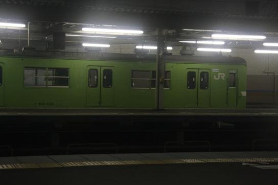 IXY 018.jpg