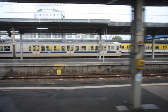 IXY 040.jpg