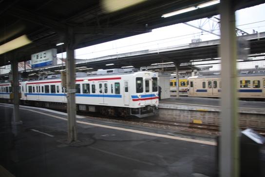 IXY 041.jpg