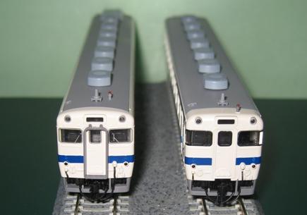 JRQ_DC 002.jpg