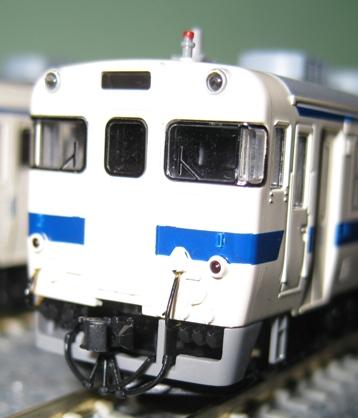 JRQ_DC 004.jpg