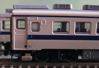 JRQ_DC 008.jpg