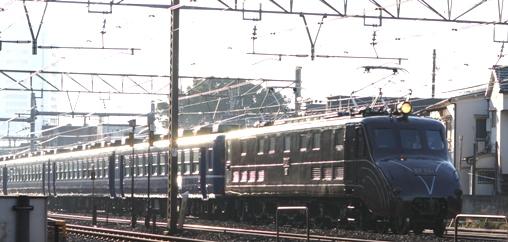 S_20090117 007.jpg