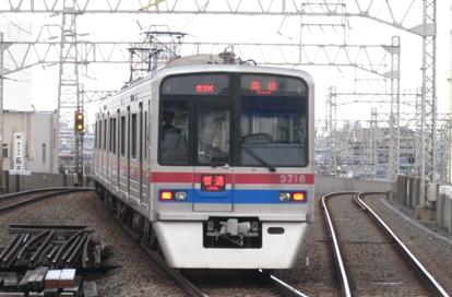 S_ido 006.jpg