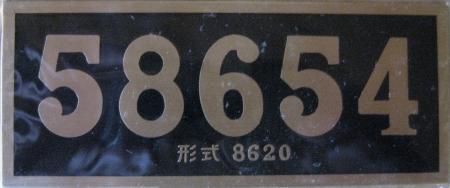mini_Q005.jpg