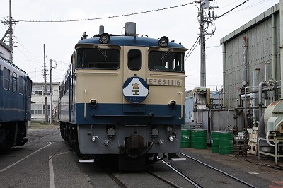 oomiya 082.jpg