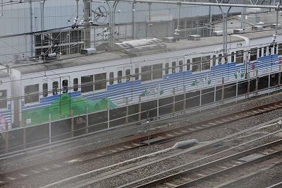 oomiya 177.jpg