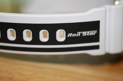 railstar006S.JPG